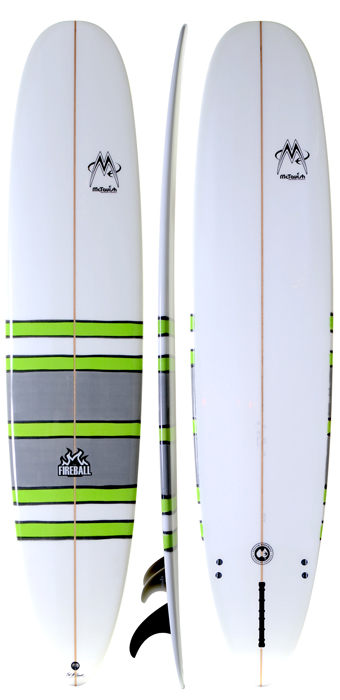 Surf Boards Batemans Bay