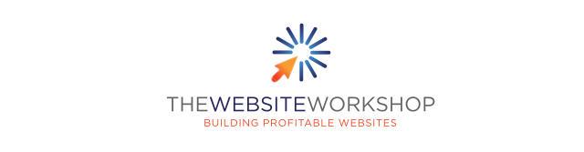 The Website Workshop - Building Profitable Websites